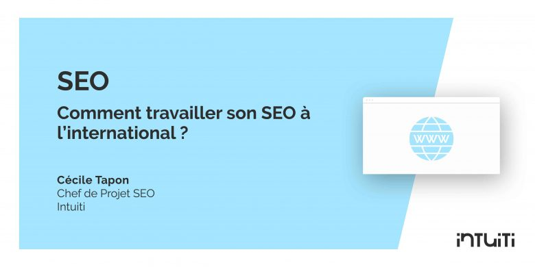 seo-international
