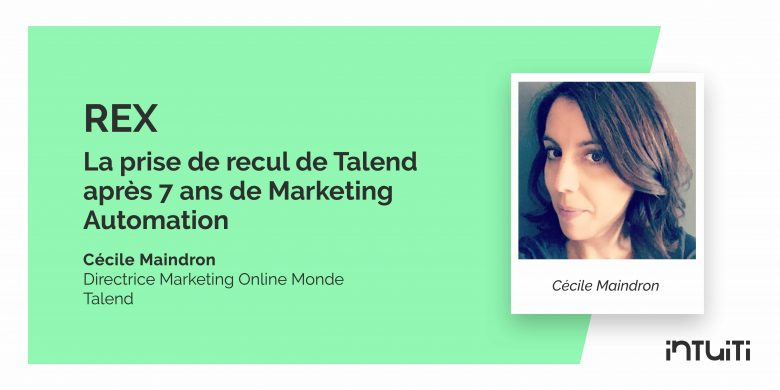 talend_cecile_maindron